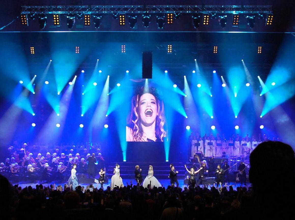 Моцарт рок опера в киеве билеты гдк бирск концерты афиша