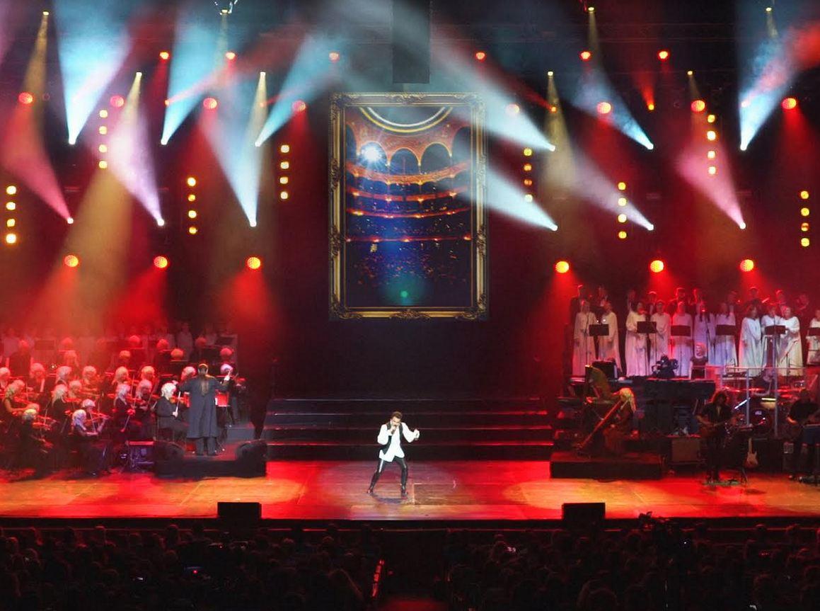 Моцарт рок опера в киеве билеты афиша кино чарли в мармеладе