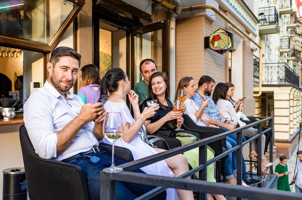 Женщины хотят секса в украине в запорожье