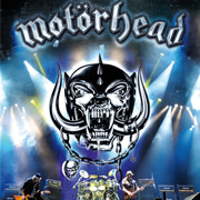 Motorhead устроят в Киеве экстремальное шоу