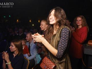 Концерт All star jazz: Smooth Operation в Киеве - 15