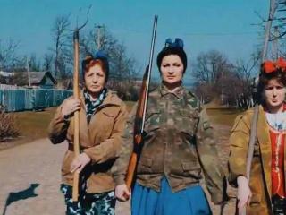 Концерт Лисапетный Батальон в Запорожье - 4