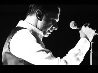 Концерт Depeche Mode. Global Spirit Tour. Киев 2017 в Киеве - 14