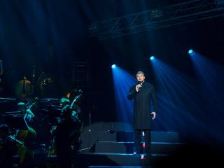 Концерт ALEXEI в Николаеве - 15