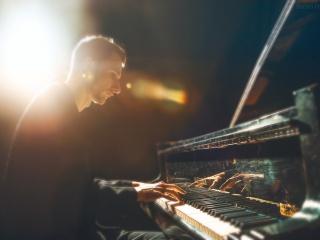 Концерт Егор Грушин  в Одессе - 6