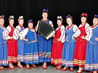 Концерт Лисапетный Батальон в Запорожье - 8