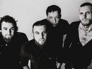 Концерт Без обмежень в Днепре (в Днепропетровске) - 4