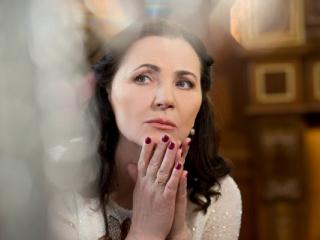 Концерт Нина Матвиенко в Одессе - 6