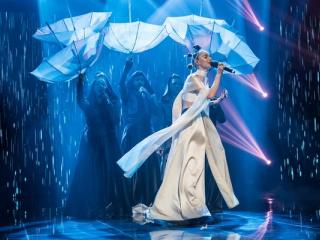 Концерт PUR:PUR в Запорожье - 6