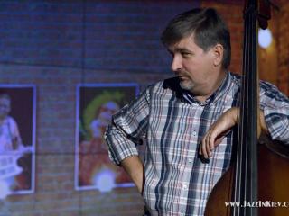 Концерт 23/2 проект «Спиванки», (Украина) / проект Макса Гладецкого и Юрия Шепеты (Украина) в Виннице - 7