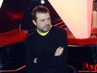 Концерт 23/2 проект «Спиванки», (Украина) / проект Макса Гладецкого и Юрия Шепеты (Украина) в Виннице - 8