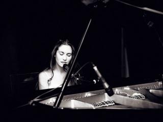 Концерт Мария Чайковская в Харькове - 6