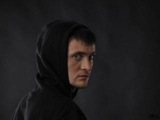 Концерт Ярмак в Черновцах - 4