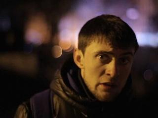 Концерт Ярмак в Одессе - 6