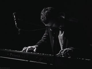 Концерт Егор Грушин  в Одессе - 2