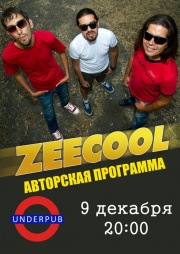 ZEECOOL