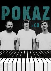 Pokaz and Co