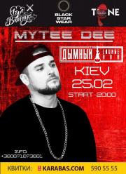 Mytee Dee