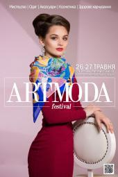 Artmoda festival