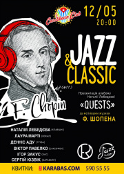 Jazz and Classic