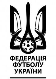 МФК Николаев - Динамо Киев