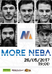 More Neba