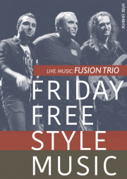Friday Free Style Music