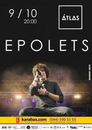 Epolets