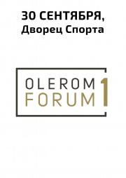 Forum One Ukraine