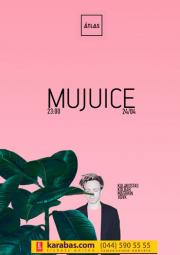 Mujuice / Kulakostas