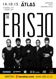THE ERISED