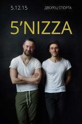 5'NIZZA