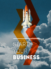 Курс Start Your Business