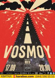 VOSMOY