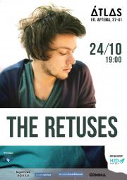 The Retuses
