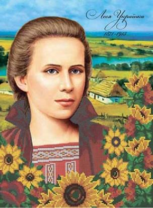 экскурсия Экскурсия - Украинская культура в Одессе в Одессе
