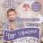 Новогодние Сказки Чудо-Николая