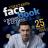 Facebook p.s...