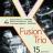 Fusion Trio