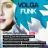 Volga: Funk