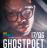 Ghostpoet DJ set