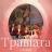 Опера Травиата