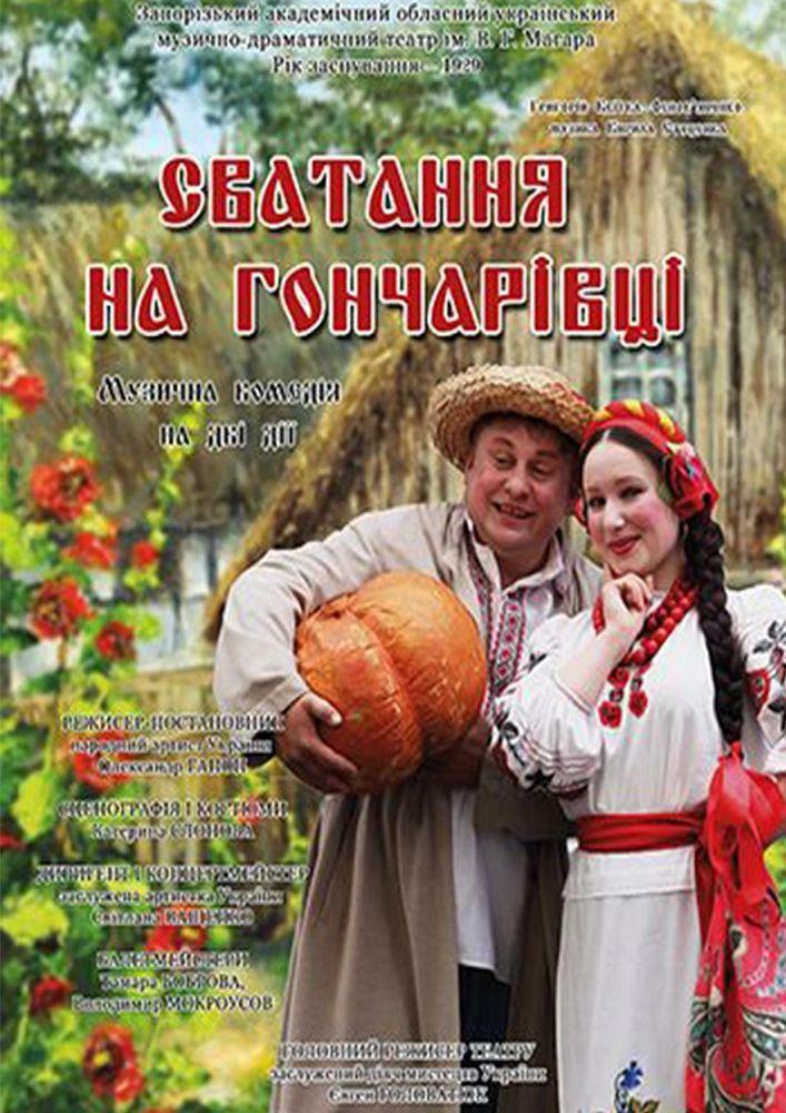 Погода в новомосковске на июнь